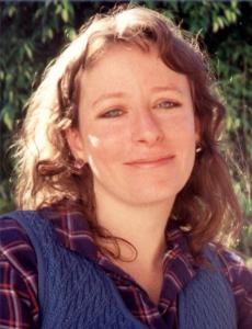diannemaree's Profile Picture