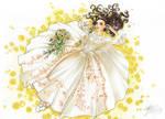 C: Bride
