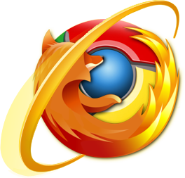 how to download firefox version 52 or higher