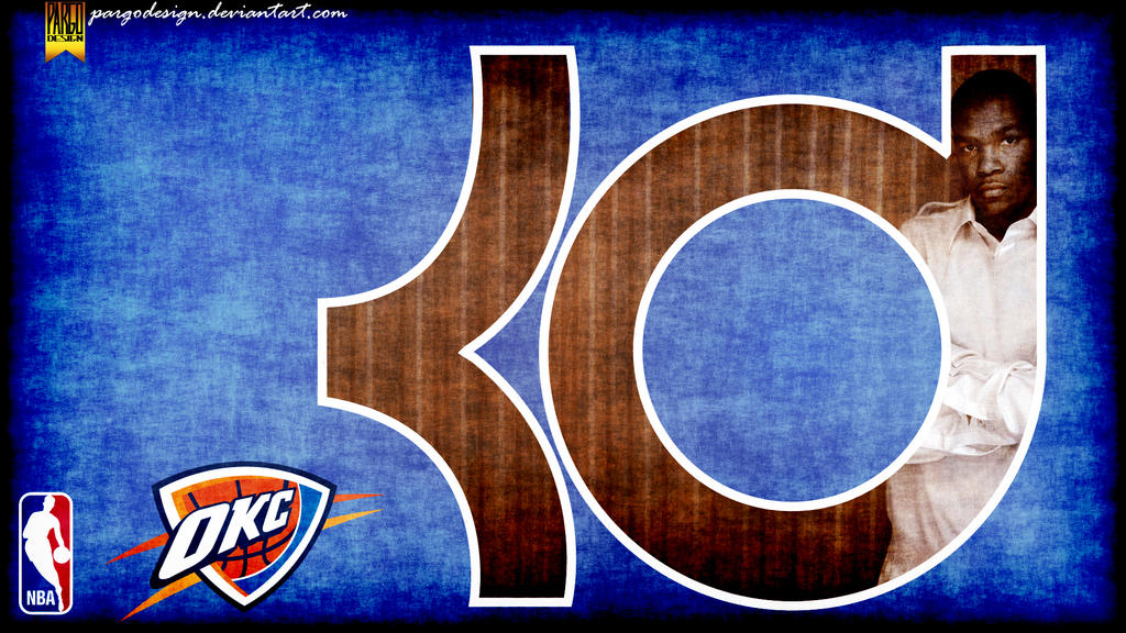 kevin durant logo coloring pages - photo#35
