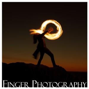 FingerPrintStudios's Profile Picture