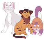 shera but cats 1