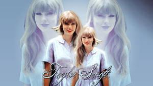 +Wallpaper Taylor Swift