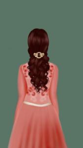 Fariaesque's Profile Picture