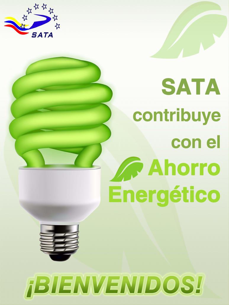 Ahorro Energetico   www.imgkid.com - The Image Kid Has It!