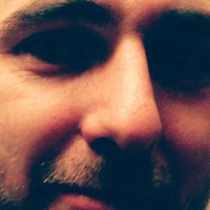 DimitarPopov's Profile Picture