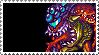 SA-X Stamp by NegaZero