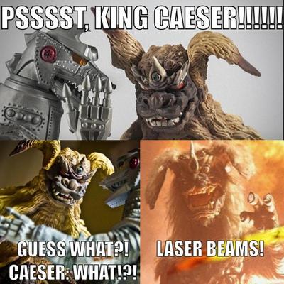 mechagodzilla_and_king_caesar_meme__by_thecosmicmonster d79stv4 mechagodzilla and king caesar meme by thecosmicmonster on deviantart