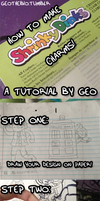 How to Make Shrinky Dink Charms in Ten Easy Steps