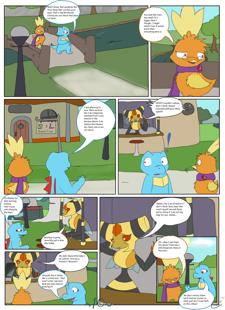 The Adventures of Team Rosewood Ch. 1 - Pg. 10 by Arcticsage-Zaiphod