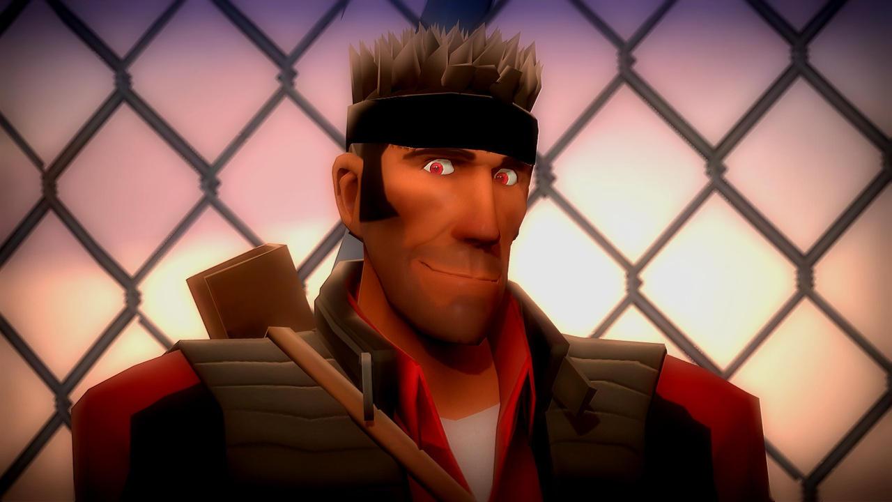 Stryko's Profile Picture