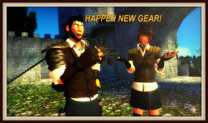 Happy New-- Wait What? by Stryko