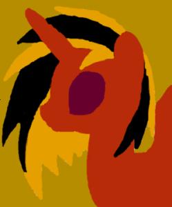 AxelLover4life's Profile Picture