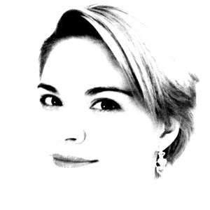 IridiosArts's Profile Picture