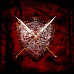 Andria Shield
