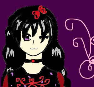 Thira1999's Profile Picture