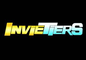 IT logo Revise