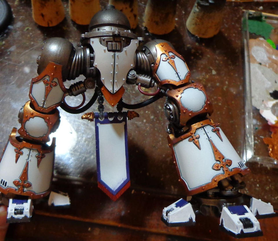 knight_paladin_wip_07_by_kasumidoll-daaz