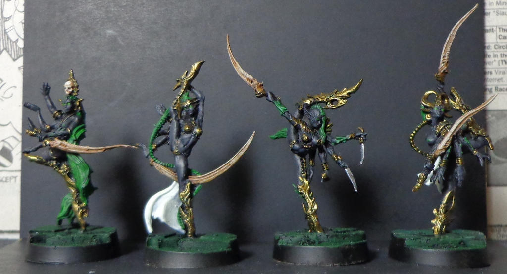 dark_eldar_mandrakes_01_by_kasumidoll-db