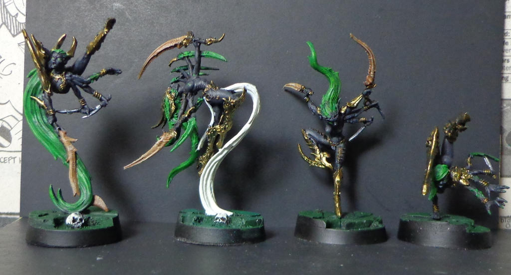 dark_eldar_mandrakes_02_by_kasumidoll-db
