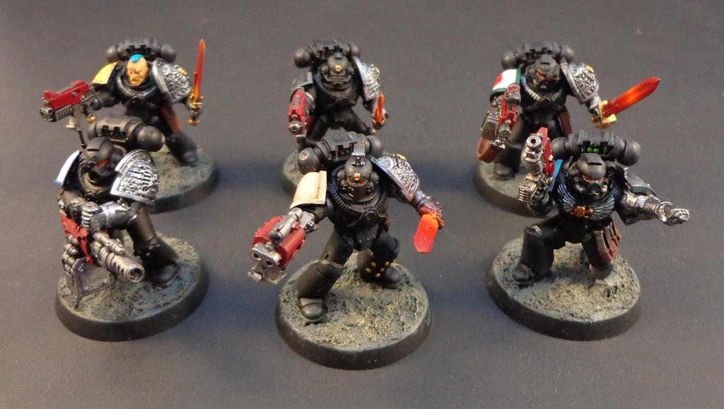 deathwatch_kill_team_02_wip_by_kasumidol