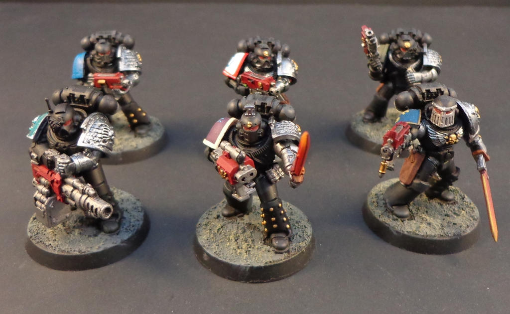 deathwatch_kill_team_03_wip_by_kasumidol