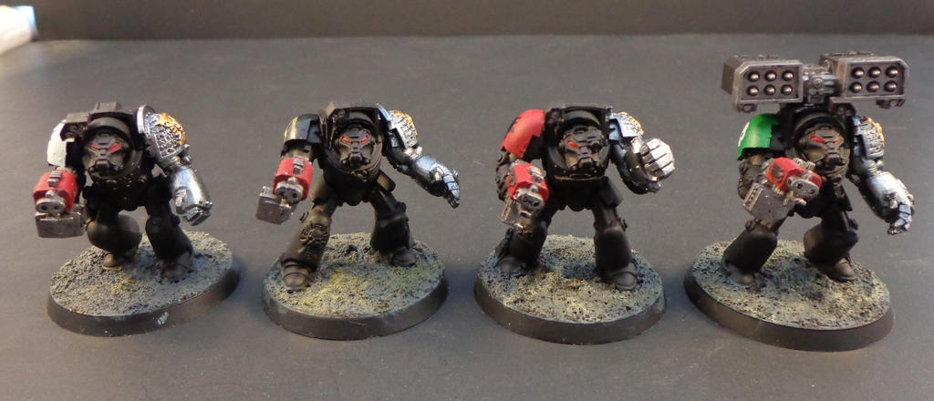 deathwatch_terminators_wip_by_kasumidoll