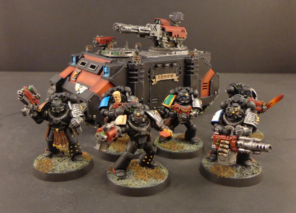 deathwatch_kill_team_03_by_kasumidoll-dc