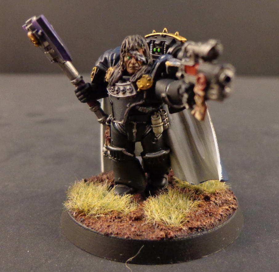high_chaplain_thulsa_kane_by_kasumidoll-