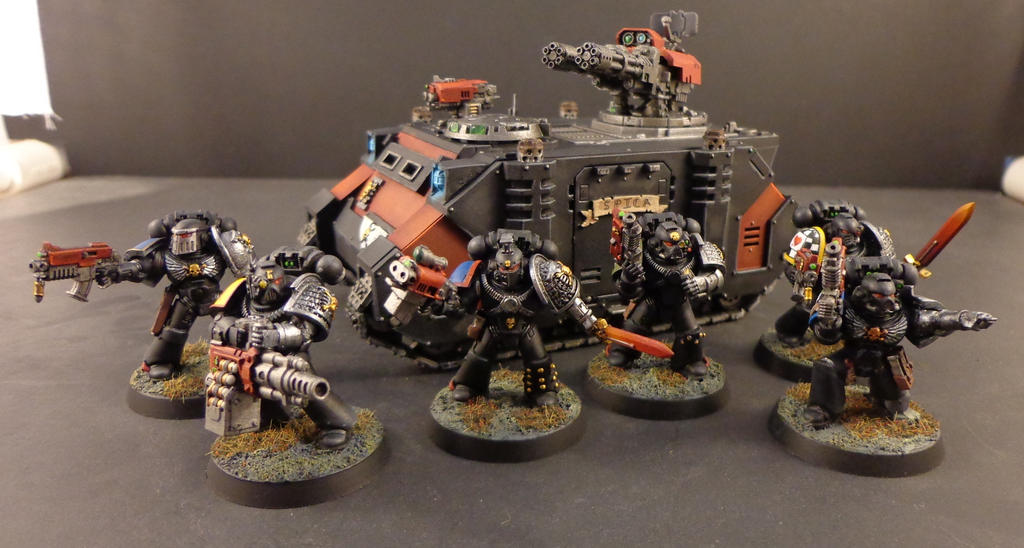deathwatch_kill_team_05_by_kasumidoll-dc