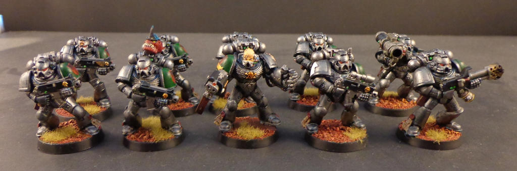 executioners_tactical_squad_03_repaint_b