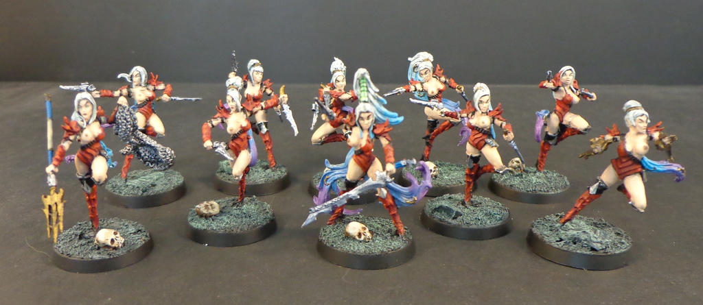 dark_eldar_wyche_squad_2_by_kasumidoll_d