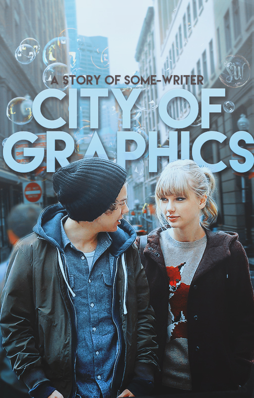 Simple Wattpad Book Cover ~ City of graphics wattpad cover by some writer on deviantart