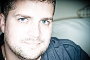 DJCrewe's Profile Picture