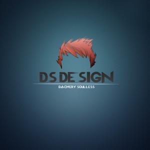 DacheryDesign's Profile Picture