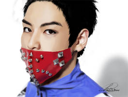 T.O.P by AnabellaAt