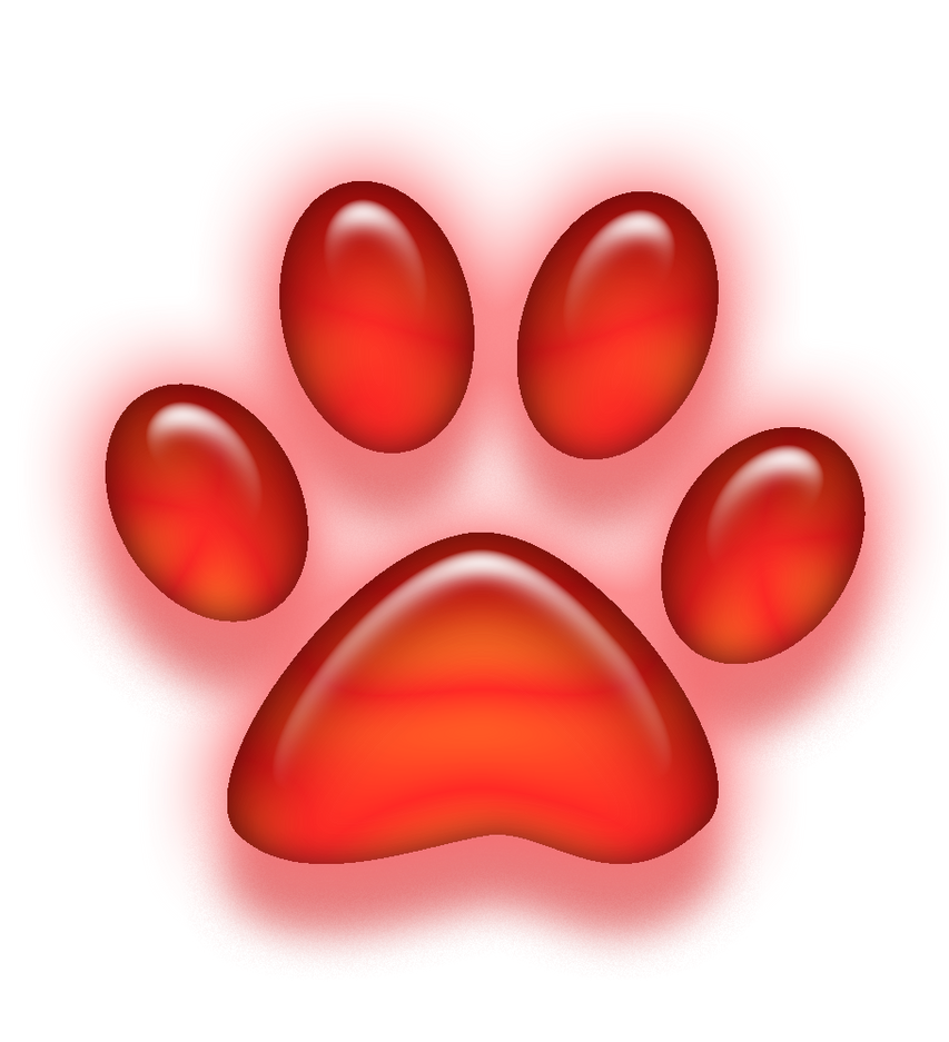 Red Paw Dog Food Online