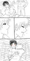 Naruto NG.- Welcome, Kouryu.