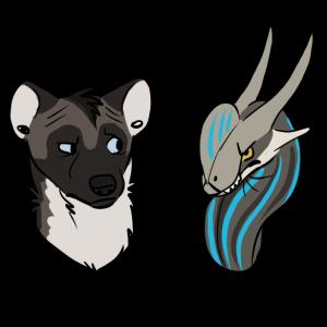 DolphinDragon's Profile Picture