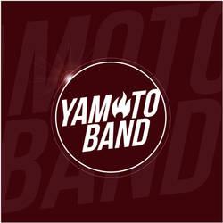 Yamoto by lynchment