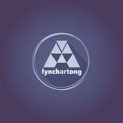 Personal Brand by lynchment