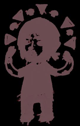 Razzp's Profile Picture