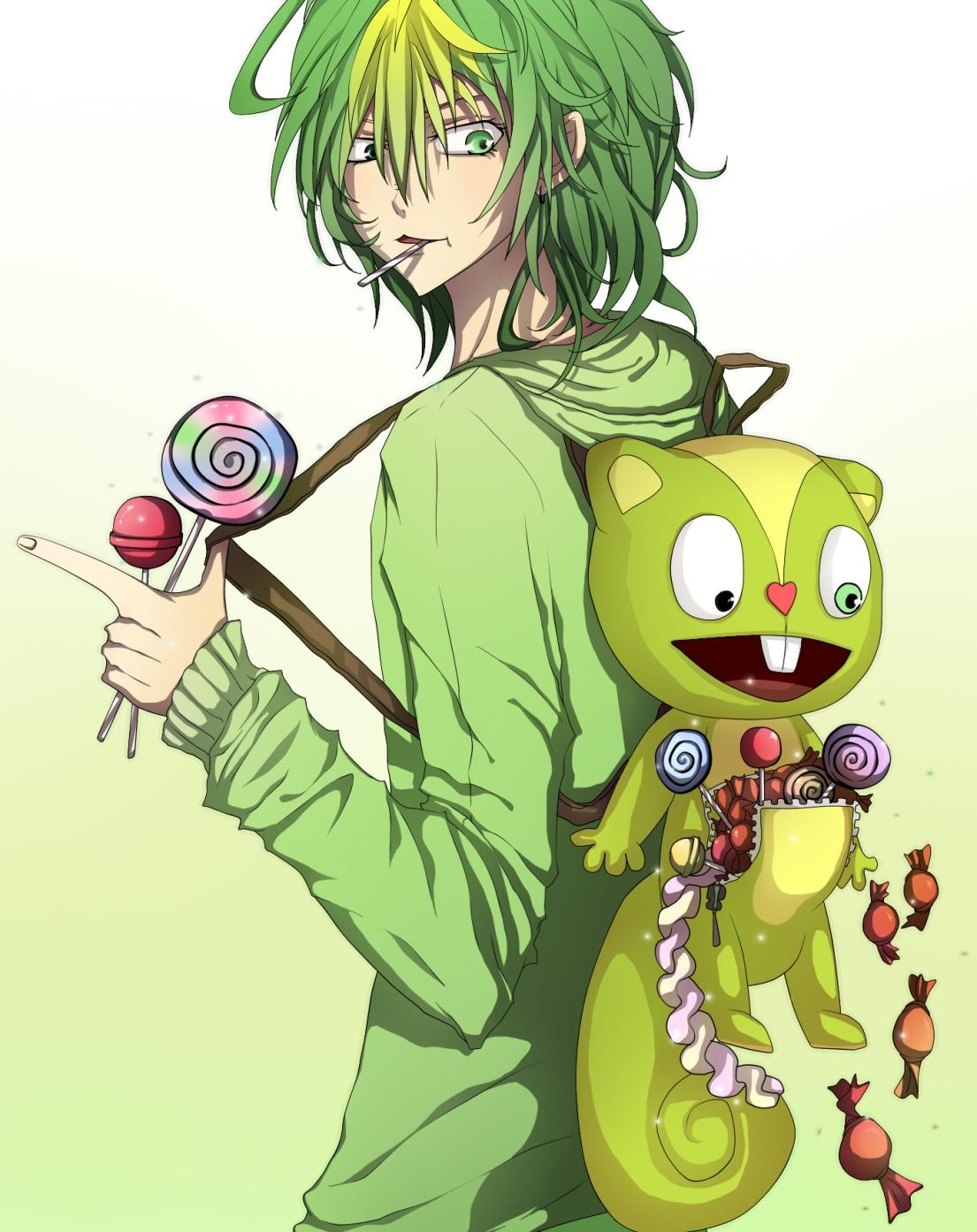 Shiroi-no-Usagi's Profile Picture