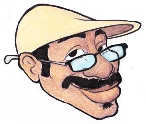 ReggieJWorkshop's Profile Picture