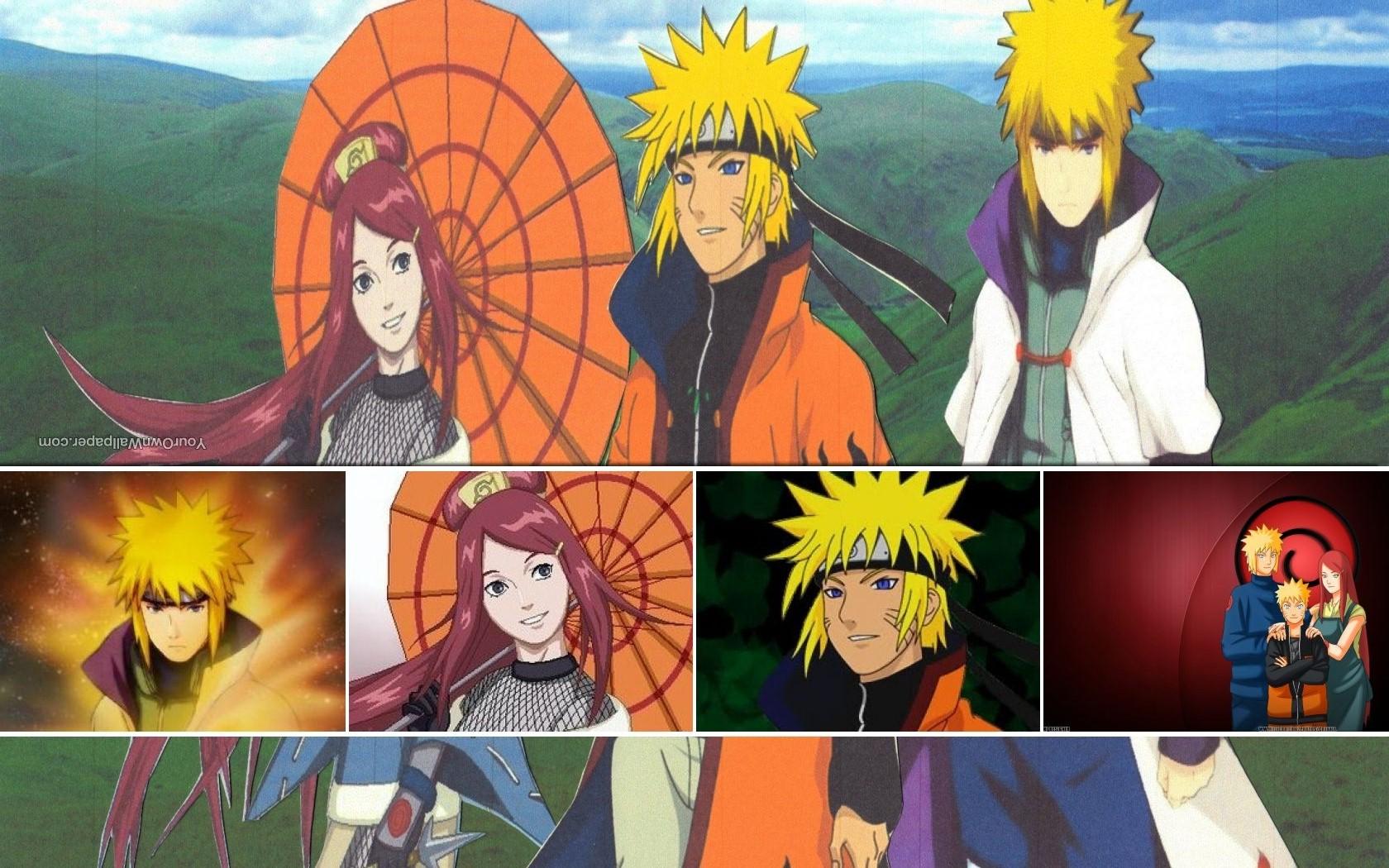 Simple Wallpaper Halloween Naruto - minato_kushina_naruto_wallpaper_5_by_weissdrum-d5cz66q  Picture_453150.jpg