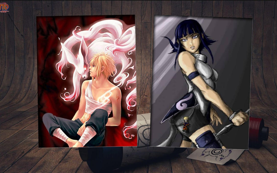 Most Inspiring Wallpaper Naruto Love - naruto_and_hinata_wallpaper_by_weissdrum-d5ffxyv  Perfect Image Reference_503425.jpg