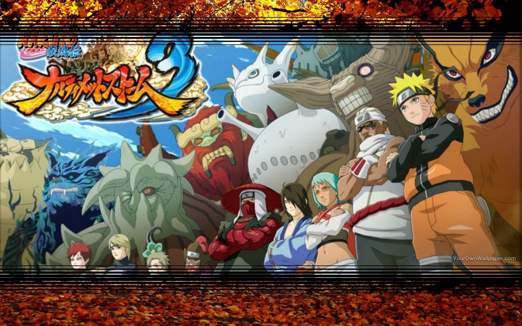 Cool Wallpaper Naruto Art - naruto_bijuu_and_jinchuuriki_wallpaper_by_weissdrum-d5vpual  Pictures_518186.jpg