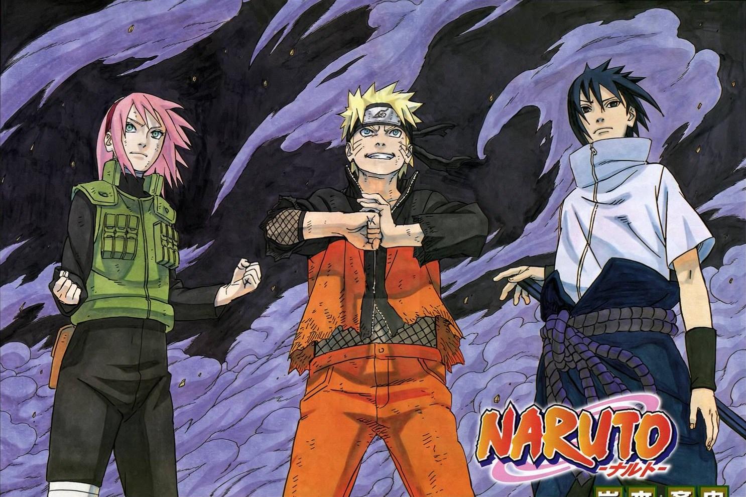 naruto_team_7_poster_by_weissdrum-d6716ek.jpg