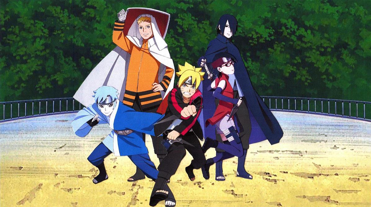 Popular Wallpaper Naruto Boruto - naruto_sasuke_boruto_sarada_mitsuki_wallpaper_by_weissdrum-d8x0v06  HD_892913.jpg