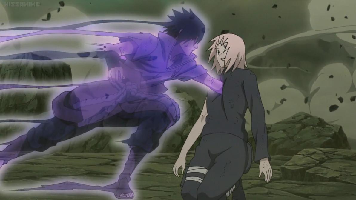 Sakura vs sasuke genjutsu by weissdrum on deviantart sakura vs sasuke genjutsu by weissdrum altavistaventures Images